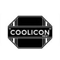 Coolicon