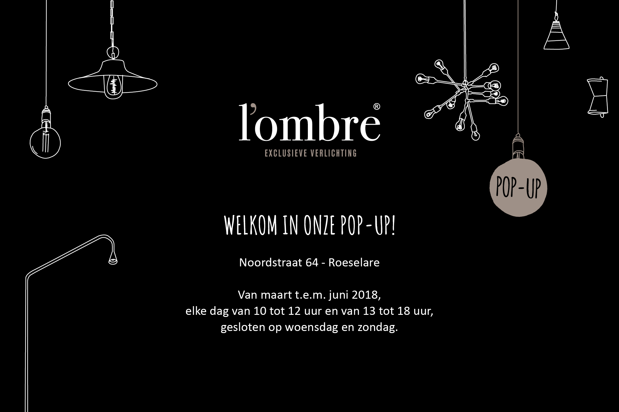 https://www.lombre.be/images/popup.jpg